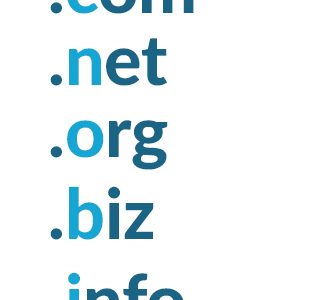 5 tips to choose a nice Domain Name